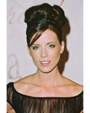 This is an image of 252280 Kate Beckinsale Photograph & Poster