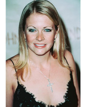 This is an image of 252429 Melissa Joan Hart Photograph & Poster