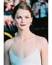 This is an image of 252565 Keri Russell Photograph & Poster