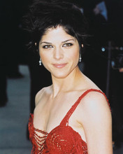 This is an image of 252670 Selma Blair Photograph & Poster