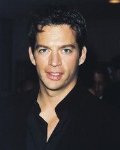 This is an image of 252699 Harry Connick Jr Photograph & Poster