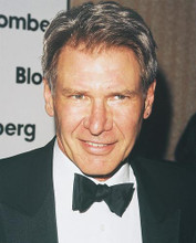 This is an image of 252750 Harrison Ford Photograph & Poster