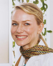 This is an image of 252940 Naomi Watts Photograph & Poster