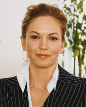 This is an image of 253073 Diane Lane Photograph & Poster