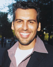 This is an image of 253268 Oded Fehr Photograph & Poster