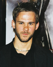 This is an image of 253334 Dominic Monaghan Photograph & Poster