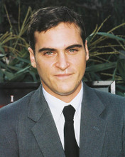 This is an image of 253348 Joaquin Phoenix Photograph & Poster