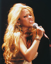 This is an image of 253377 Shakira Photograph & Poster