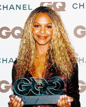 This is an image of 253378 Samantha Mumba Photograph & Poster