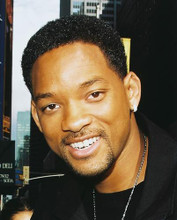 This is an image of 253384 Will Smith Photograph & Poster