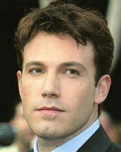 This is an image of 253521 Ben Affleck Photograph & Poster