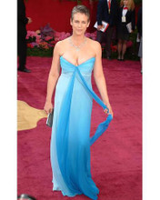 This is an image of 258467 Jamie Lee Curtis Photograph & Poster