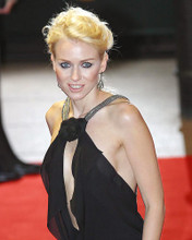 This is an image of 258805 Naomi Watts Photograph & Poster