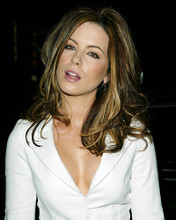 This is an image of 258924 Kate Beckinsale Photograph & Poster