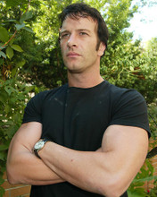 This is an image of 259043 Thomas Jane Photograph & Poster
