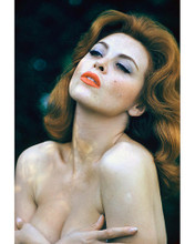 This is an image of 259081 Tina Louise Photograph & Poster