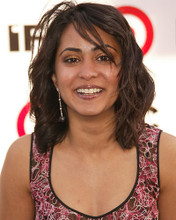 This is an image of 259106 Parminder K Nagra Photograph & Poster