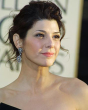 This is an image of 259171 Marisa Tomei Photograph & Poster