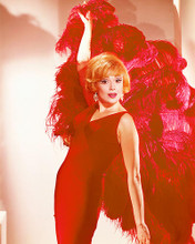 This is an image of 259212 Edie Adams Photograph & Poster