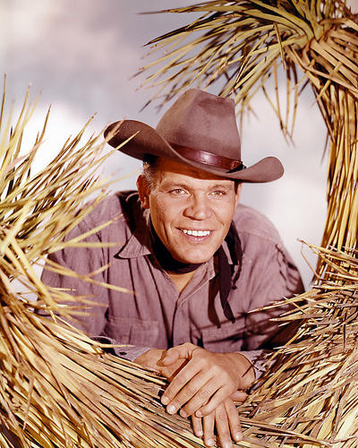 This is an image of 259291 Neville Brand Photograph & Poster