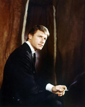 This is an image of 259521 Roddy McDowall Photograph & Poster