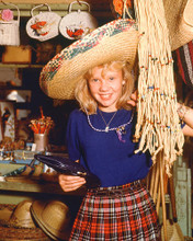 This is an image of 259527 Hayley Mills Photograph & Poster