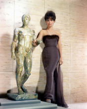 This is an image of 259577 Suzanne Pleshette Photograph & Poster