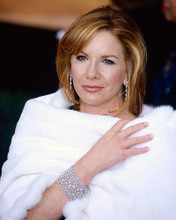This is an image of 259775 Melissa Gilbert Photograph & Poster