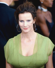 This is an image of 259776 Rachel Griffiths Photograph & Poster