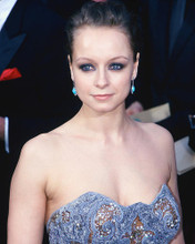 This is an image of 259787 Samantha Morton Photograph & Poster