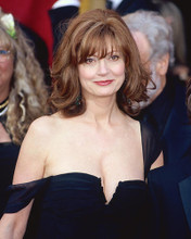 This is an image of 259791 Susan Sarandon Photograph & Poster
