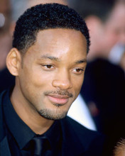 This is an image of 259793 Will Smith Photograph & Poster