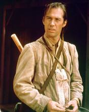 This is an image of 261127 David Carradine Photograph & Poster