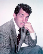 This is an image of 261283 Dean Martin Photograph & Poster