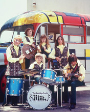 This is an image of 261318 The Partridge Family Photograph & Poster