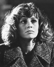 This is an image of 174592 Julie Christie Photograph & Poster