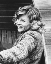 This is an image of 174593 Julie Christie Photograph & Poster