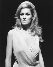 This is an image of 174757 Ursula Andress Photograph & Poster