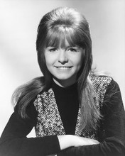 This is an image of 174759 Jane Asher Photograph & Poster