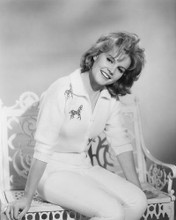 This is an image of 174762 Carroll Baker Photograph & Poster