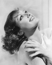 This is an image of 174797 Joan Crawford Photograph & Poster
