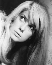 This is an image of 174809 Catherine Deneuve Photograph & Poster