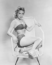 This is an image of 174818 Barbara Eden Photograph & Poster