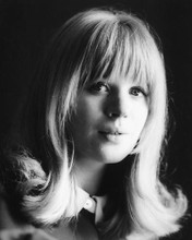 This is an image of 174822 Marianne Faithfull Photograph & Poster