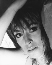 This is an image of 174870 Suzy Kendall Photograph & Poster