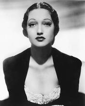 This is an image of 174883 Dorothy Lamour Photograph & Poster