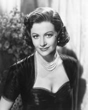 This is an image of 174884 Margaret Lockwood Photograph & Poster