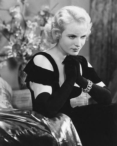 This is an image of 174901 Anna Neagle Photograph & Poster