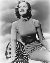 This is an image of 174934 Lee Remick Photograph & Poster
