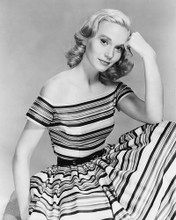 This is an image of 174938 Eva Marie Saint Photograph & Poster